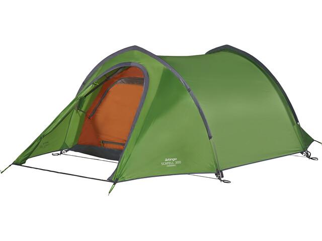 Vango Scafell 300 - Tiendas de campaña - verde